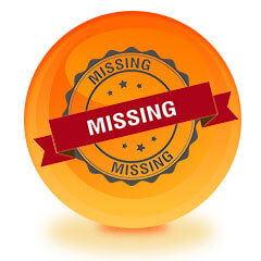 Missing Person Investigations And Services in Sale